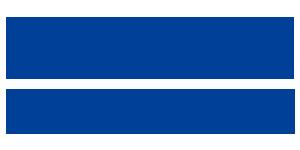 立憲・国民フォーラム横浜市会議員団