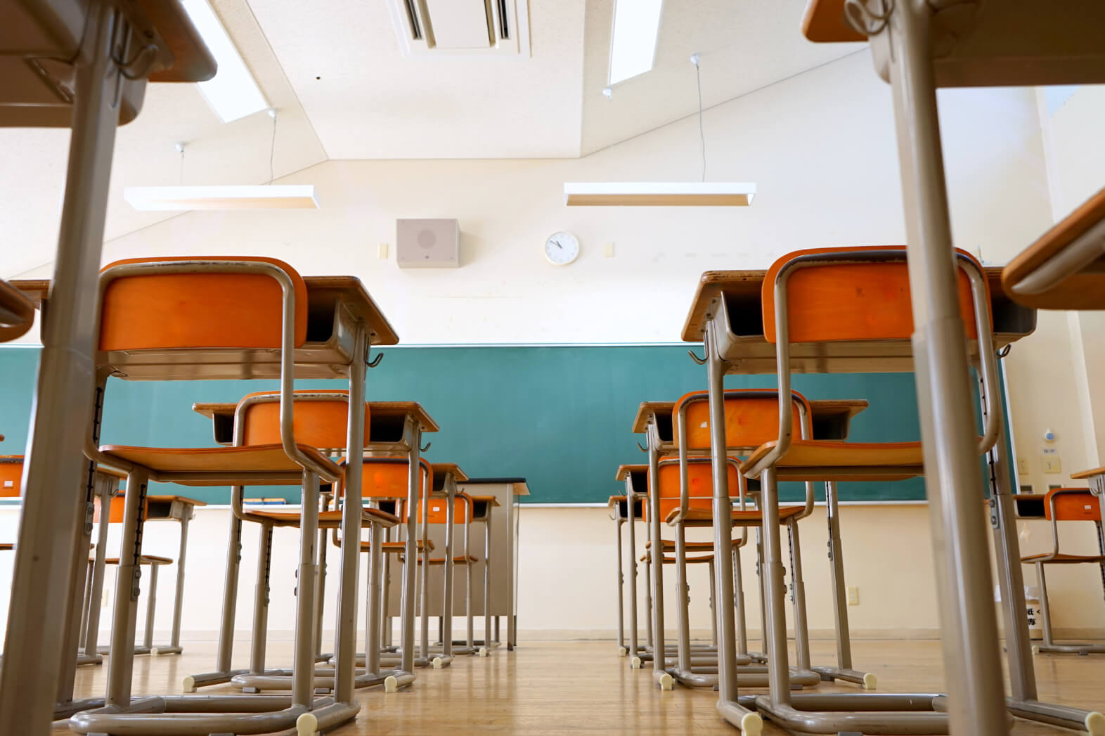 市立南高附属中の驚異的な英語教育、他の市内公立中学へも導入検討へ