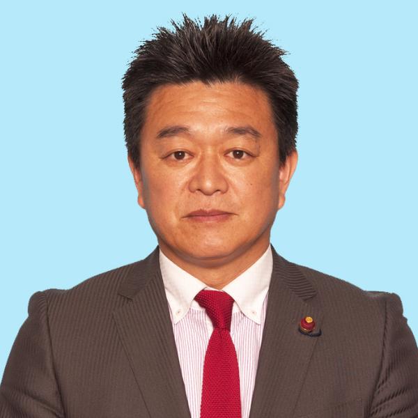 坂本 勝司